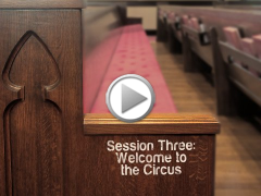 History of the Modern Gospel: Session Three